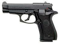 Beretta 85FS, калибр 9 мм